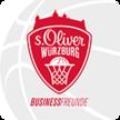 Logo-S-Oliver-Wu-Rzburg-Businessfreunde